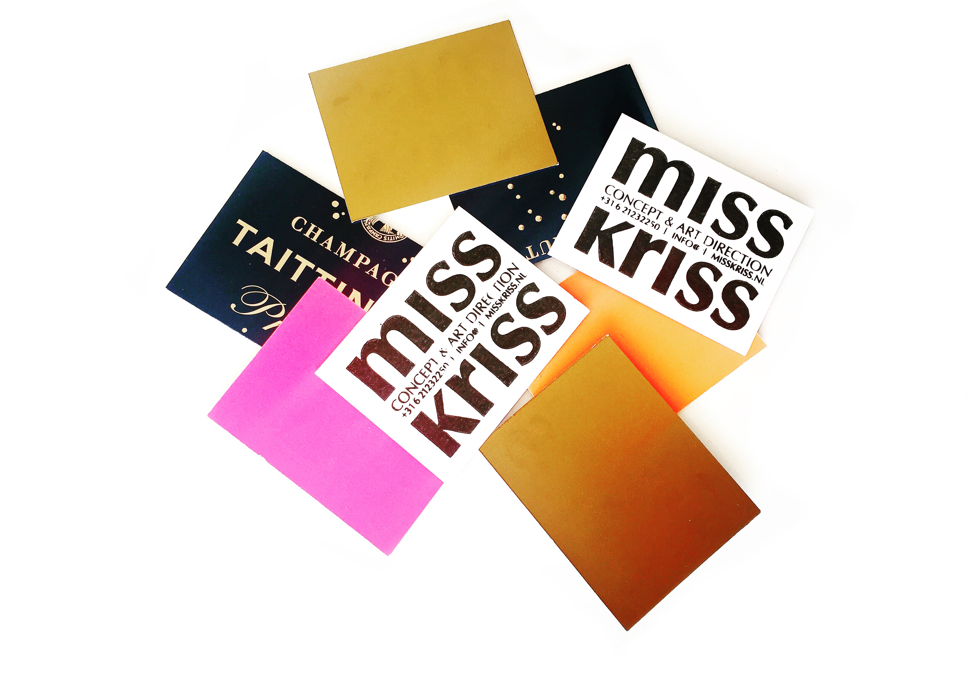 mk-kaartjes